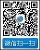 环球医疗器械网微信