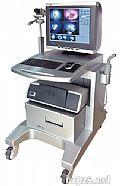 蓝丁格尔乳腺诊断仪