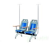 凯旋医用输液椅YY-923,凯旋医用候诊椅,多功能陪护椅,