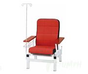 凯旋医用输液椅YY-1401,单人位输液椅