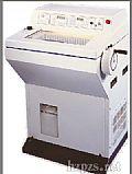 伯纳牌BL-800生物组织冷冻切片机