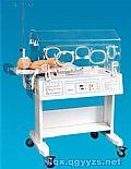 婴儿培养箱