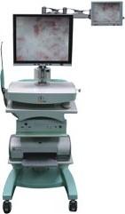 一次性直视人流手术系统