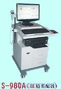 全电脑肺功能检测仪