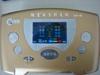 朗宜电子针灸仪