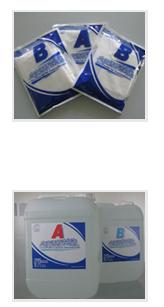 血液透析浓缩液和血液透析干粉