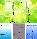 紫外线消毒灯架(消毒设备)