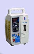SYP-2900A液晶输液泵