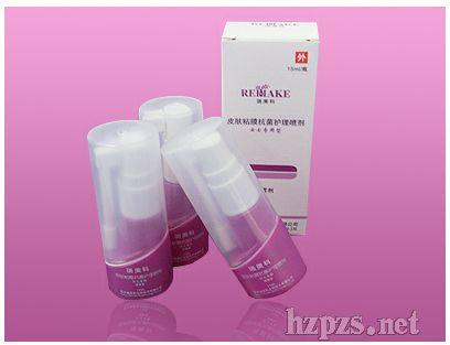瑞美科皮肤黏膜抗菌护理喷剂(女士专用型)