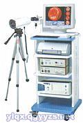 数码电子阴道镜宫腔镜一体机