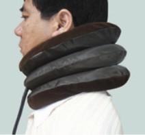 颈部牵引器(布)