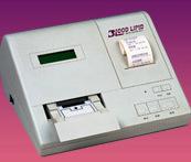 快速血脂检测仪/生化分析仪