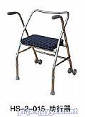 助行器残疾人助行器