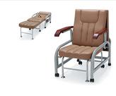 输液椅、候诊椅、陪人椅等