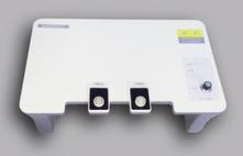 康福尔静脉显影仪/静脉显像仪