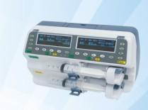 SP-2000双通道注射泵