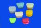 义齿盒牙盒保持器