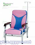 凯旋输液椅YY-1201