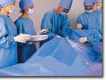 北京手术衣厂家