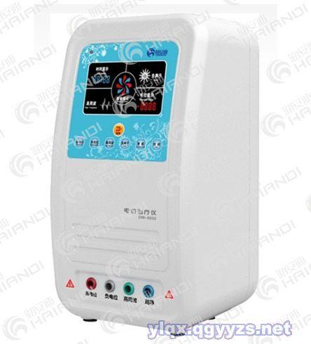 海安迪高电位治疗仪