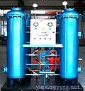 泰山牌医用供氧系统