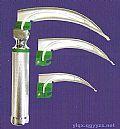 麻醉咽喉镜