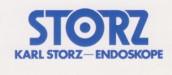 供应德国史托斯storz宫腔镜电切镜