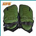 A-007-01特厚软垫型(封口)