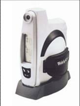 美国伟伦14011视力筛选仪