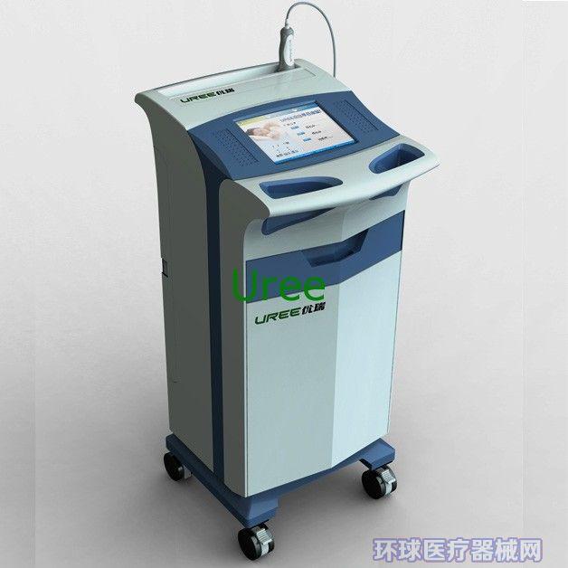 妇产康复综合治疗仪_低频脉冲综合治疗仪
