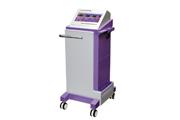 高频妇科治疗机