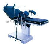 电动妇产科手术床
