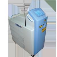 医用钬激光治疗机