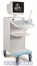 汕头B型超声诊断仪