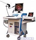 肛肠综合治疗仪SZZ-2000G型