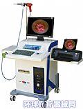 肛肠综合治疗仪SZZ-2000G型标准型
