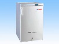 超低温冷冻存储箱