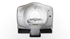 DiscoveryCT750全身X射线计算机断层扫描系统