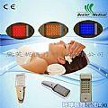 E光美容仪,IPL光子嫩肤仪,激光美容仪器,E光,美容院设备