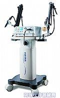 红外偏振光治疗仪