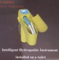 智能洁肠水疗仪