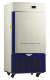 -30℃立式超低温冰箱