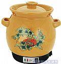 天翔陶瓷养生煲,欣天翔煎药壶