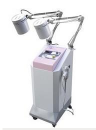【巨富供应】MS-F-I型红光治疗仪