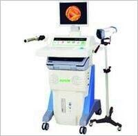 LG2000C+型肛肠病治疗仪A配置