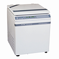 KDC-6000R低速冷冻离心机