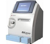 血气电解质分析仪