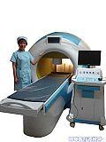 脉冲导融光波康复理疗仪综合治疗仪