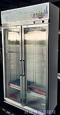 医院研究所高校实验室标本冷藏柜