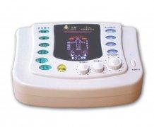 电子脉冲治疗仪_低中频电子脉冲治疗仪